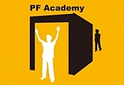 PFアカデミー | PF Academy