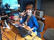 E-ne! 〜good for you〜 FM横浜