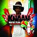 K'NAAN : Wavin' Flag