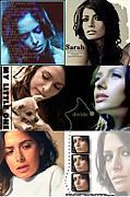 Carmen=Sarah Shahi