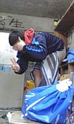 高岡第一高校サッカー部