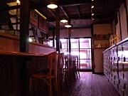 トラベル食堂