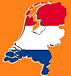 HOLLAND! (オランダ)