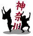 神奈川県の阿波踊り