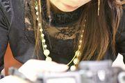 福岡の女性カメラマン&モデル