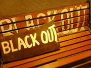 【BLACK OUT】