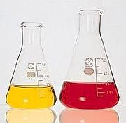高知大学天然物化学研究室