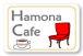 Hamona Cafe