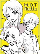 M.O.T Radio