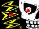 ★SKINNY DICK SCREAM !!★