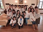 2011年度 田辺ゼミ