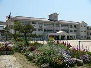 東広島市立小谷小学校