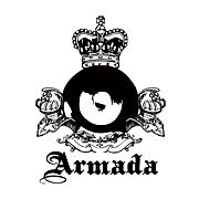 Armada-Weekend Ravers