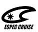 ESPEC CRUISE