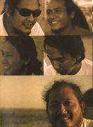 Joni Agung & Double T