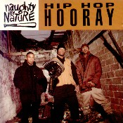 Naughty By Nature