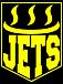 F.C.入浴JETS