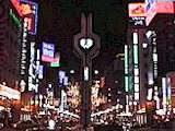 「友達の輪」in札幌
