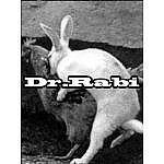 Rabi-【異国の者が実況プレイ】-