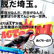 ACTeeM(あくちーむ)