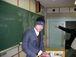 成城・経世済民2-D/2007