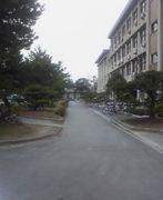 H17入学の九工大のひと集合