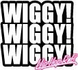 WIGGY!WIGGY!WIGGY!