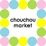 chouchou house