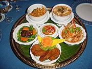 Raan-aahaan タイのレスラン情報