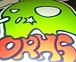 Darts Room  Hi‐Standard