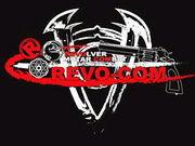 リボコン〜REVOLVER COMBAT〜