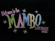 MAMBO初心者の会