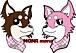 犬服SHOP☆MONAmona☆