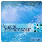Foxtail Somersault