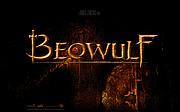 """ベーオウルフ """"Beowulf"""""""
