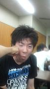 本田 卓人