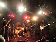 SOUND COAST (R.I.P)