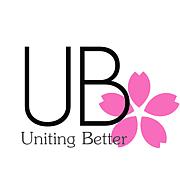 UB ~Uniting Better~