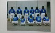 城西国際大学女子ソフトボール部