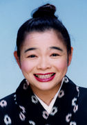 上村依子マニア