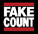 FAKE COUNT