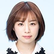【SKE48】青木詩織【6期生】