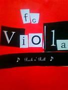 Viola FC