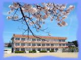 亘理町立吉田小学校