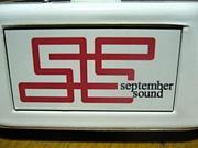 September Sound