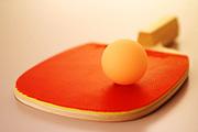 卓球の悩み疑問をみんなで解決!