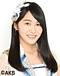 【元SKE48】野口由芽【6期生】