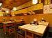 横浜の居酒屋