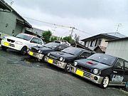 K-CARクラブ★福岡(軽カー)