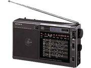 ラジオ好きのゲイ